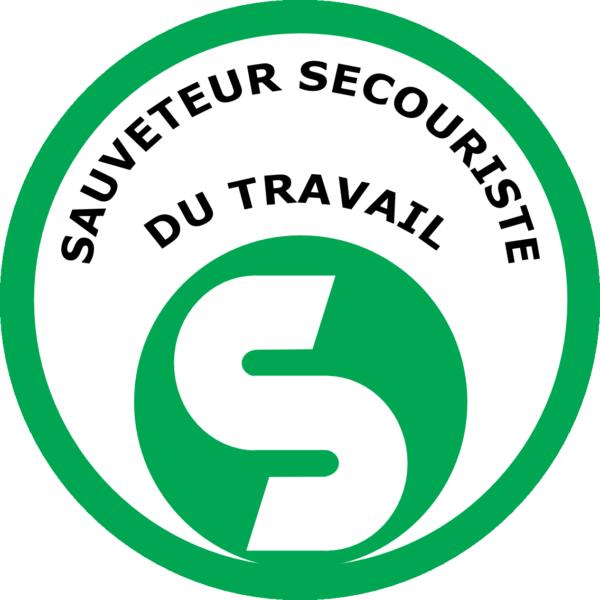La formation SST à Toulouse avec OPF