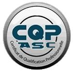 La formation d'agent cynophile à Toulouse avec OPF