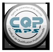 La formation d'agent de sécurité à Toulouse avec OPF